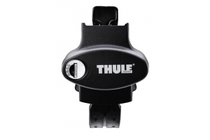 Stopy Rapid System THULE 775