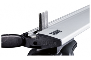 THULE 889-3 - adapter do rowka T, 30x32 mm